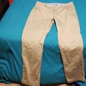 Tommy bahama khakis